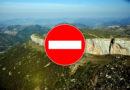 Coronavirus: Escalade en falaise interdite en Italie, en Espagne et en France