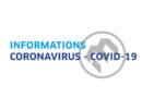 Coronavirus: Protocole de reprise et gestes barrières en salle d'escalade